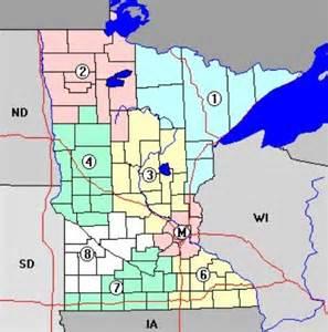 dot traffic map 511 studies minnesota fhwa office of operations