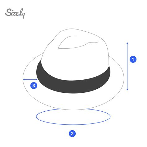 fedora hat template fedora hat template images template design ideas