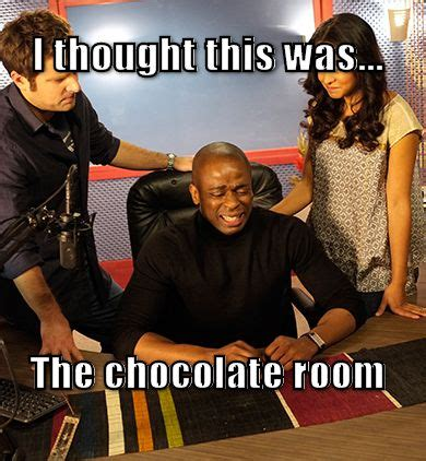 Psych Memes - make your own psych meme psych pinterest