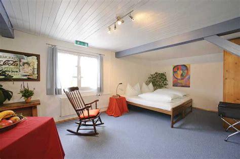 hotel familienzimmer 2 schlafzimmer bodensee familienzimmer die 220 bernachtung im zimmer mit 2 r 228 umen