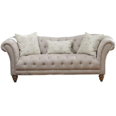 versailles sofa lark manor versailles sofa reviews wayfair