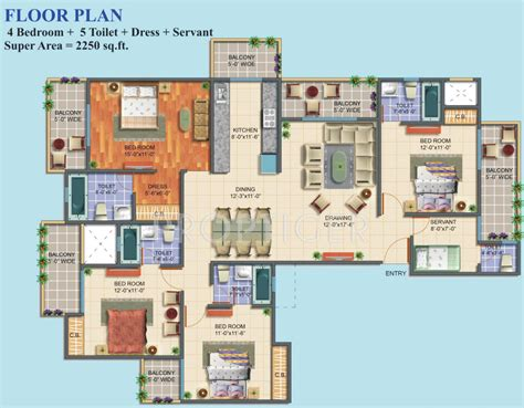 white house floor plan living quarters white house floor plan living quarters 28 images tv studio floor plan white house
