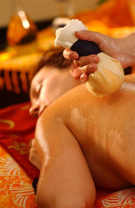 Https Artoflivingretreatcenter Org Spa Ayurvedic Detox Retreats by 17 Best Images About Ayurveda On