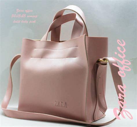 Tas Cewek tas cewek cantik dan murah tas cewek