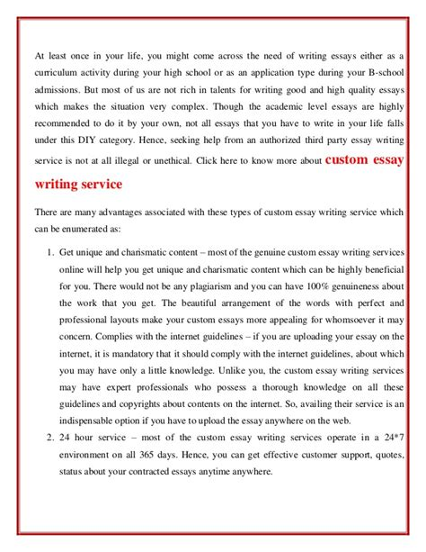 Essay Writing Service Recommendation by Recommended Essay Writing Service 187 A Thesis Statement For Julius Caesar