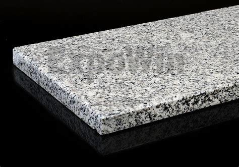 preis granit fensterbank fensterb 228 nke aus granit innenfensterb 228 nke und