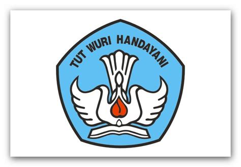 tutorial gambar logo makalah pembinaan pendidikan anti korupsi melalui