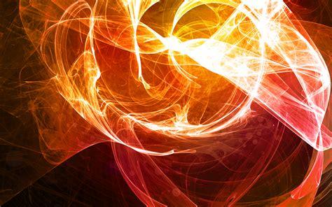 abstract wallpaper nz mindfulness tra psicoterapia e meditazione neuroscienze net