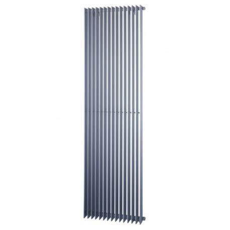 modele de cuisine en u 3161 clarian rx04 180 020 blanc radiateur acova 545 watts