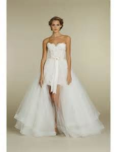 2015 new design sale sweetheart lace organza