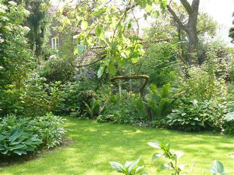 Mooie Tuinen Nederland by Mooiste Tuinen Nederland Krijgt Vervolg Maar Mag Het