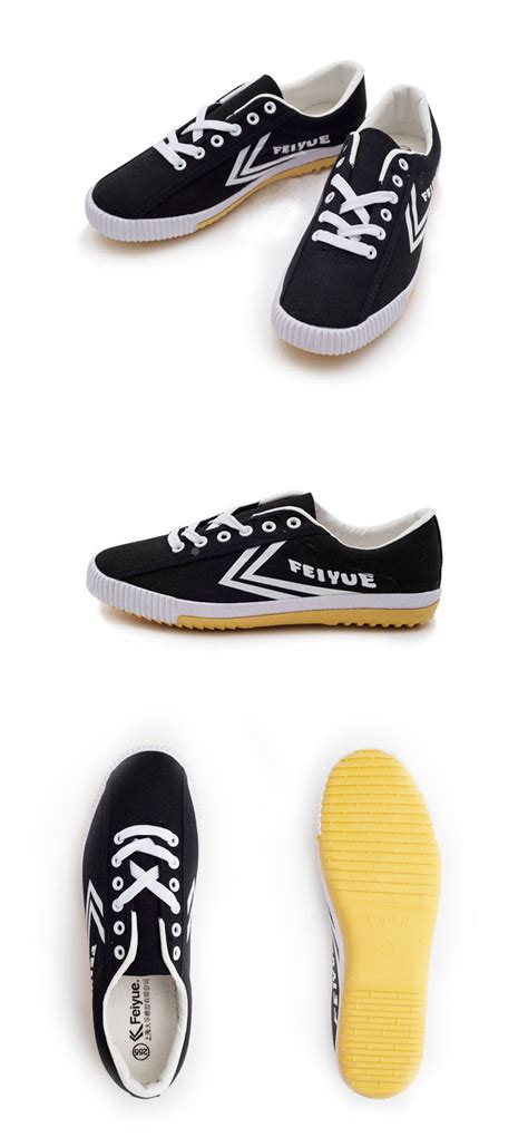 feiyue shoes feiyue shoes 2015 feiyue shoes black feiyue shoes 2015