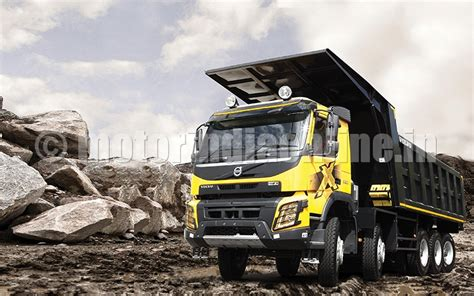 volvo trucks india volvo trucks india autos post