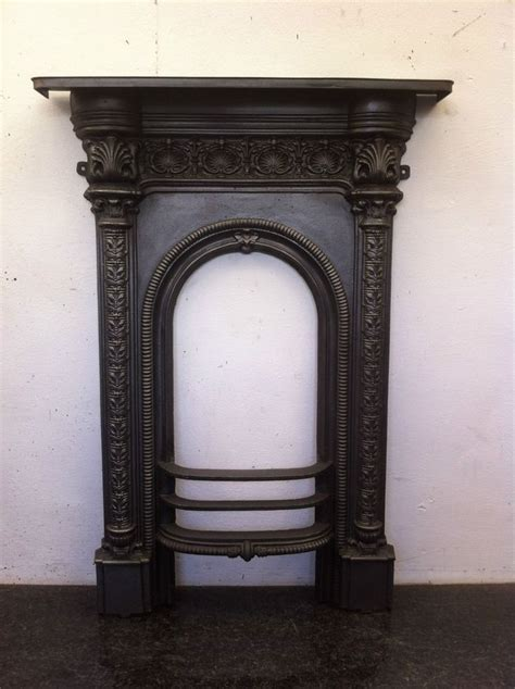 victorian bedroom fireplace surround victorian bedroom fireplace surround 1000 ideas about cast iron fireplace on pinterest