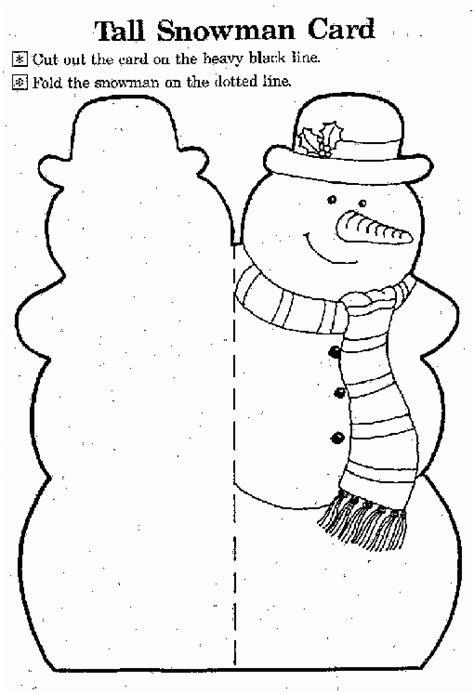 Black And White Christmas Card Templates Printable Free Design Templates Black And White Card Templates Printable