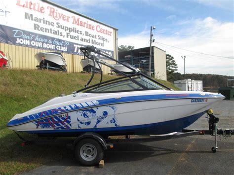 yamaha boat trailer guides single axle shorelander boat trailer boats for sale
