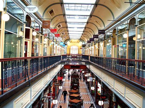 shopping australia adelaide shopping