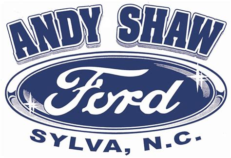 andy shaw ford andy shaw ford sylva nc read consumer reviews browse