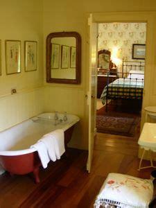 bathroom suites limerick decor design review seat settee chair pinterest