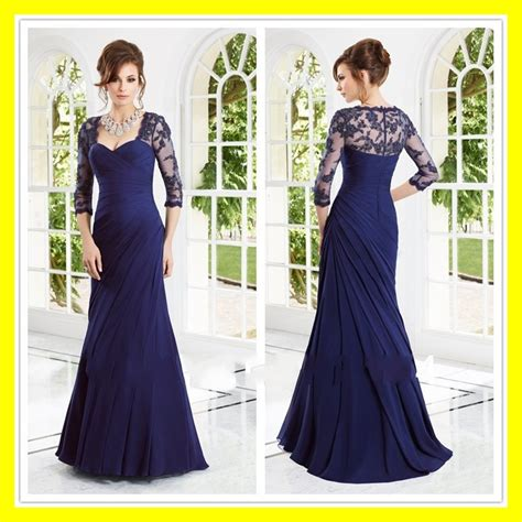 dress pattern gown plus size gown patterns fashion gallery