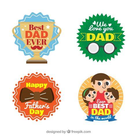 para fotos para editar gratis dia del padre mejor apexwallpapers com pack de cuatro pegatinas de colores para el d 237 a del padre
