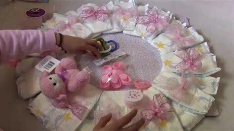 191 c 243 mo decorar un baby shower c mo hacer un corsage 16 pasos con fotos wikihow como hacer mo 241 os como hacer el