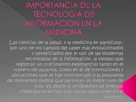 diccionario m dico el idioma de las ciencias de la salud tecnologia para la medicina