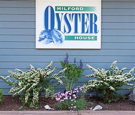 milford oyster house milford oyster house milford oyster house