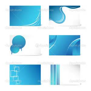 microsoft business card template microsoft business card template thebridgesummit co
