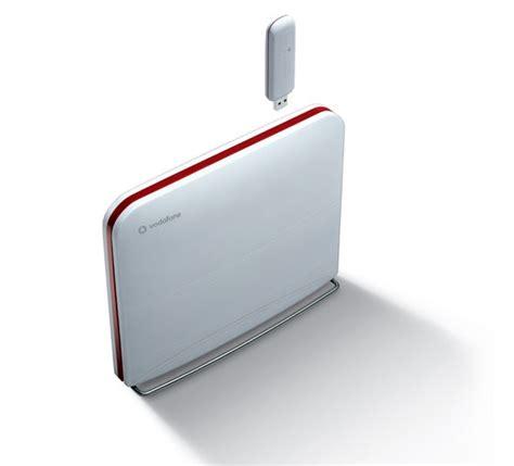 porte vodafone station vodafone in arrivo a casa vostra con la banda larga e il