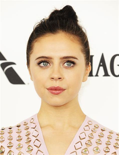 bel powley new movie bel powley pictures with high quality photos
