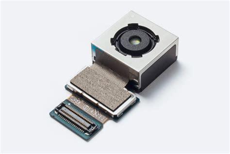 camera module | mobile phone camera module samsung