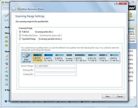 resetting hp recovery disc creation how to free restore hp recovery partition with keeping