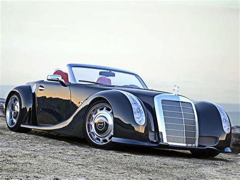 imagenes retro coches imagenes de carros retro para facebook imagen de autos