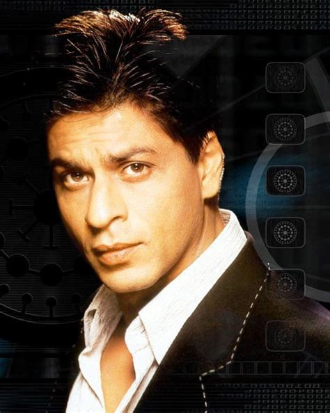 Shahrukh Khan Height,Weight,Birthday and Secrets ...