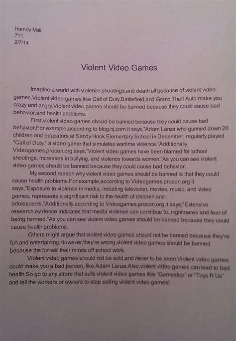 controversial topic essay controversial topic essay compucenter