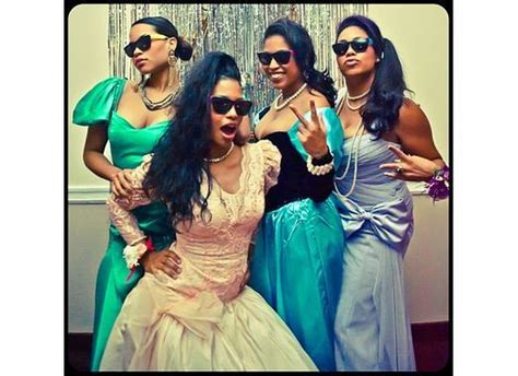 80s prom inspiration 17 best images about 80s party on pinterest 30th