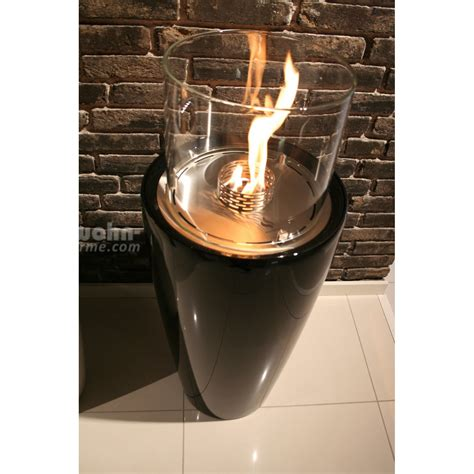 Bioethanol Kamin Outdoor by Outdoor Ethanol Kamin Decoflame