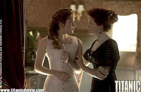 titanic film uk release date titanic movie wallpapers release date photos videos