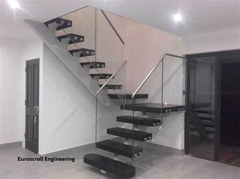 design engineer derry staircase design northern ireland staircase gallery
