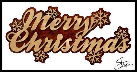 christmas patterns scroll saw scrollsaw workshop snowy merry christmas scroll saw pattern