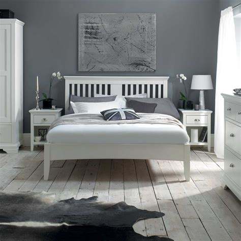 the white wardrobe white bedroom furniture