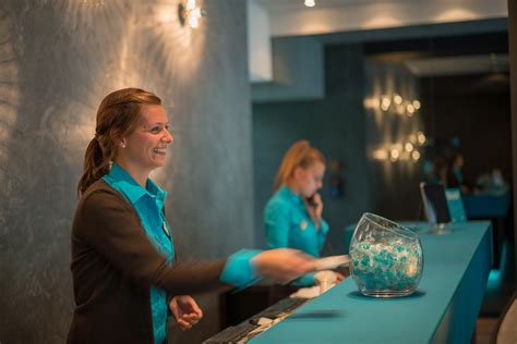 Restaurants Nahe Zoologischer Garten by Hotel Motel One Berlin Tiergarten Hotels Hotels