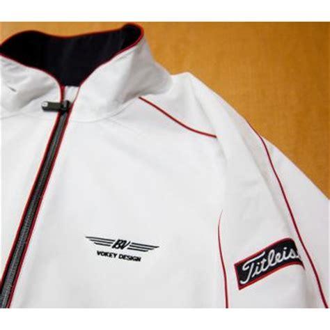 vokey wedges titleist vokey design apparel us