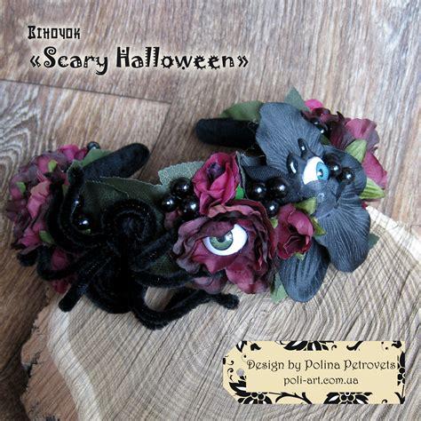 fotos uñas decoradas halloween брошь муэрте с искусственными цветами ручной работы карнавал