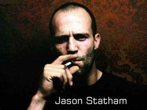 film jason statham lista lista filmografia de jason statham