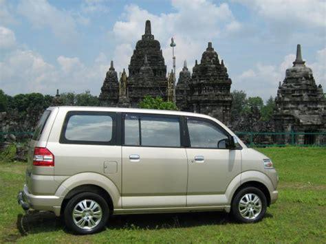 Cheap Car Rental Yogyakarta Rent Car Jogja Sewa Mobil Murah Di Jogja Sewa Mobil