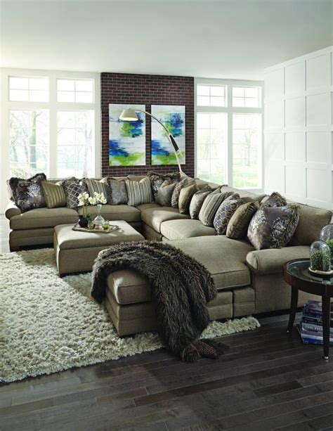 casbah sofa hickory manor
