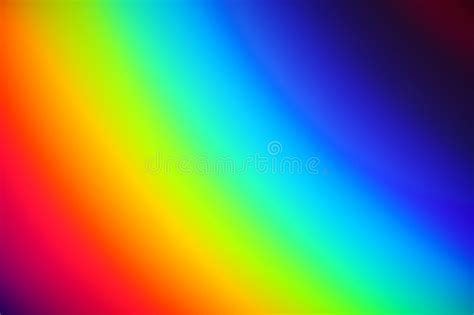 color fade fade color background stock image image of color blurs