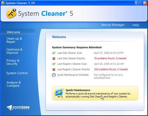 get the house cleaning system here secret confessions of a clean freak system cleaner download and review at findsth com